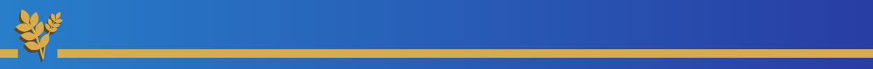 resource banner