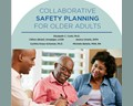 Collaborative Safety Planning Manual