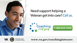 Coaching Into Care Magnet