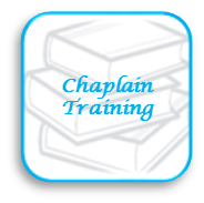 Training for Chaplains