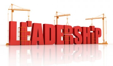 Leadership Image