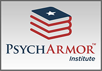 PsychArmor Institute