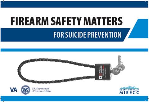 Rocky Mountain Mirecc For Va Suicide Prevention Mirecc Coe