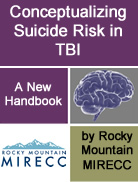 overview of Traumatic Brain Injury