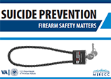 learn why Lethal Means  Safety Matters