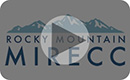 Rocky Mountain Short Takes Podcast Listen