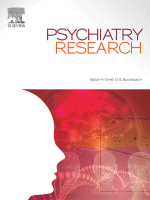 Journal of Psychiatry Research