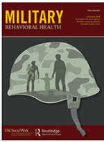 Military and Behavioral Health