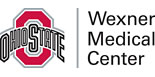 Ohio State University Traumatic Brain Injury Identification Method