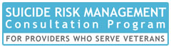 Suicide Risk Management Consult