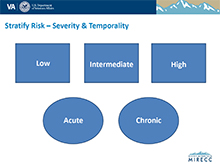 Therapeutic Risk Management