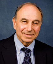 Murray A. Raskind, M.D., Director, Mental Illness Research, Education and Clinical Center
