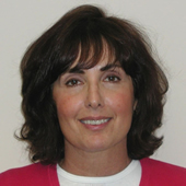Elaine R. Peskind, M.D., Co-Director of the VA Northwest Network Mental Illness Research, Education, and Clinical Center