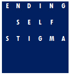 Ending Self Stigma (ESS) Resources and Manual